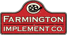 Farmington Implement Co.